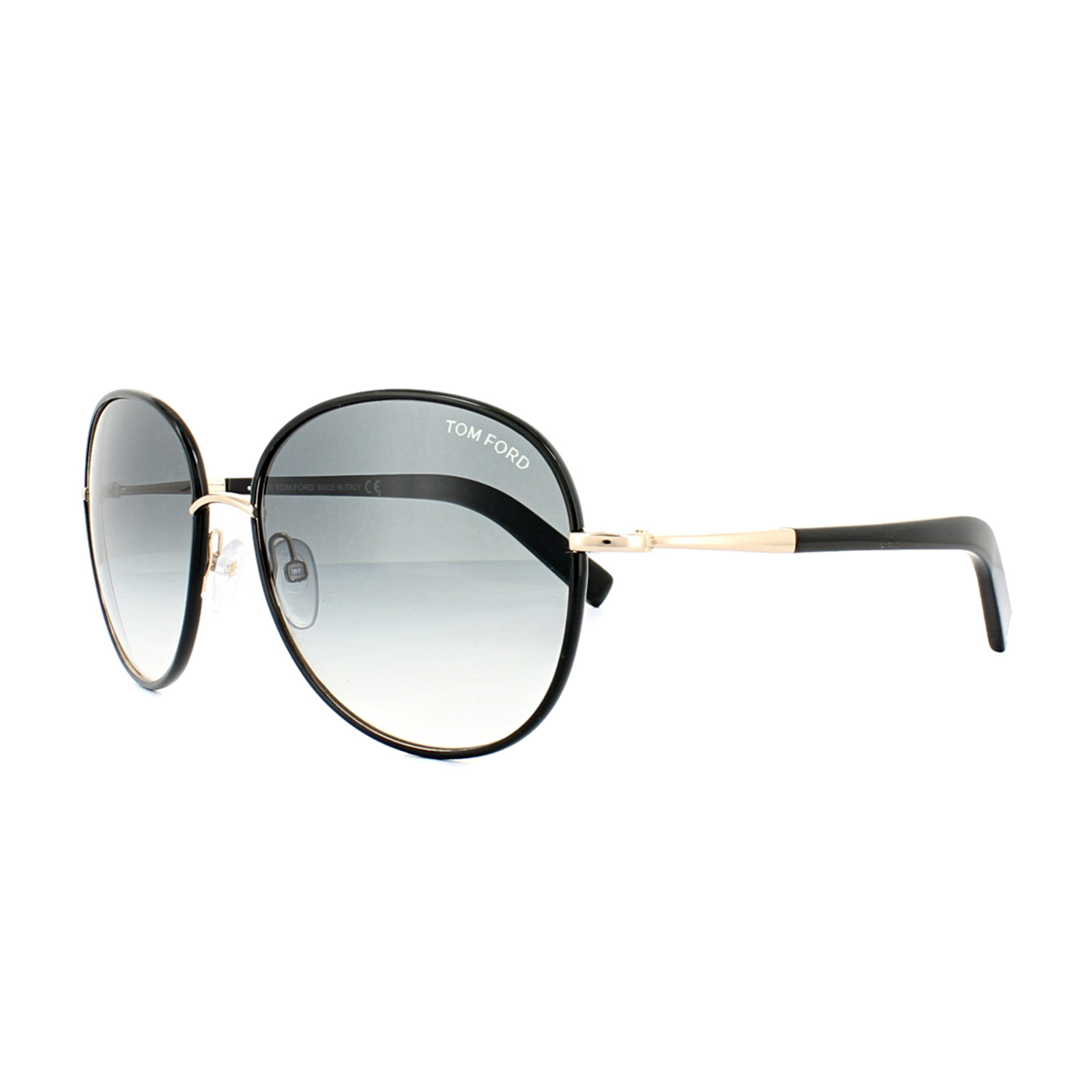 Tom Ford Ft 0498 S 01b 1 YXpSFb0as