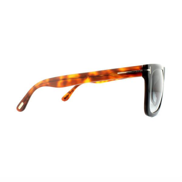 9a829c5efd2160 Tom Ford 0513 Morgan Sunglasses. Click on image to enlarge. Thumbnail 1  Thumbnail 1 Thumbnail 1 Thumbnail 1 Thumbnail 1
