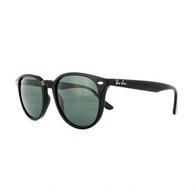 Ray-Ban 4259 Sunglasses