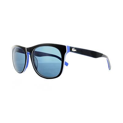 Lacoste L818S Sunglasses