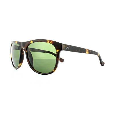 Calvin Klein 3175 Sunglasses