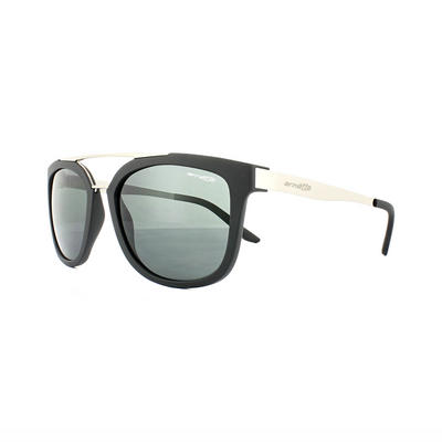 Arnette Juncture 4232 Sunglasses
