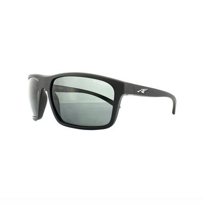 Arnette Sandbank 4229 Sunglasses