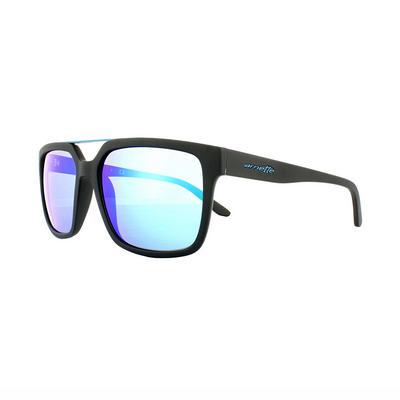 Arnette Petrolhead 4231 Sunglasses