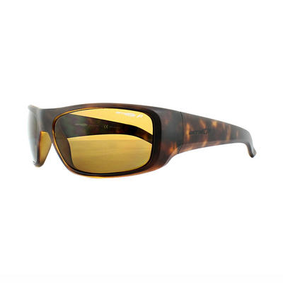Arnette Hot Shot 4182 Sunglasses
