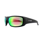 Arnette Hot Shot 4182 Sunglasses Thumbnail 1
