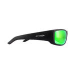 Arnette Hot Shot 4182 Sunglasses Thumbnail 4
