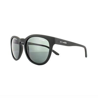Arnette Cut Back 4230 Sunglasses
