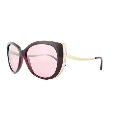 Bvlgari 8178 Sunglasses