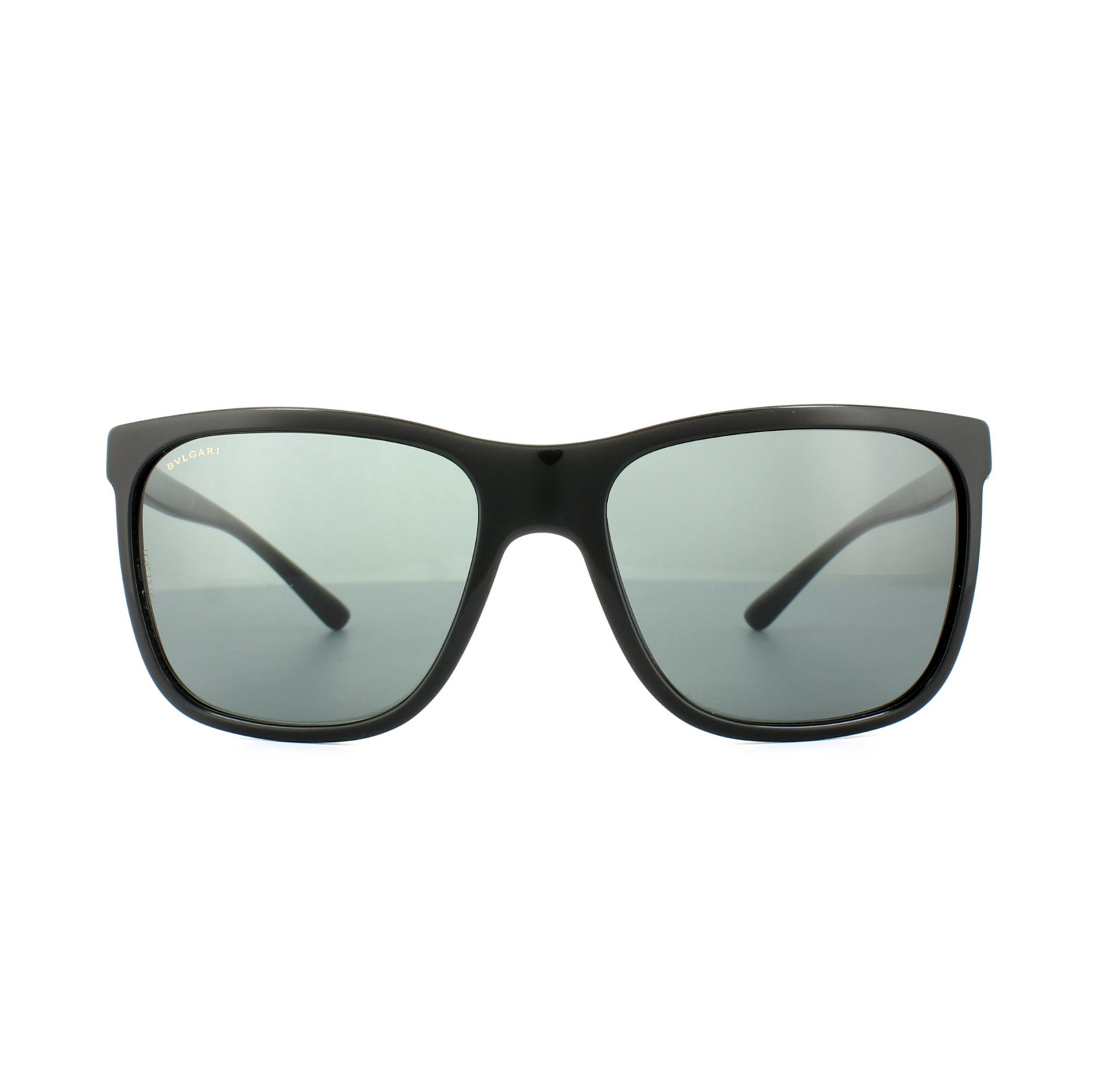 Cheap Bvlgari 7027 Sunglasses Discounted Sunglasses