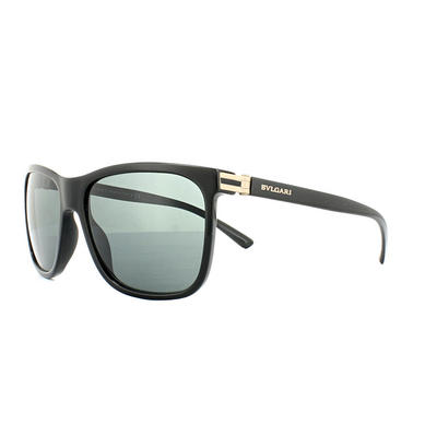 Bvlgari 7027 Sunglasses