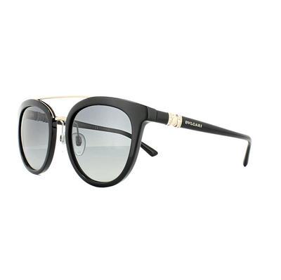 Bvlgari 8184B Sunglasses
