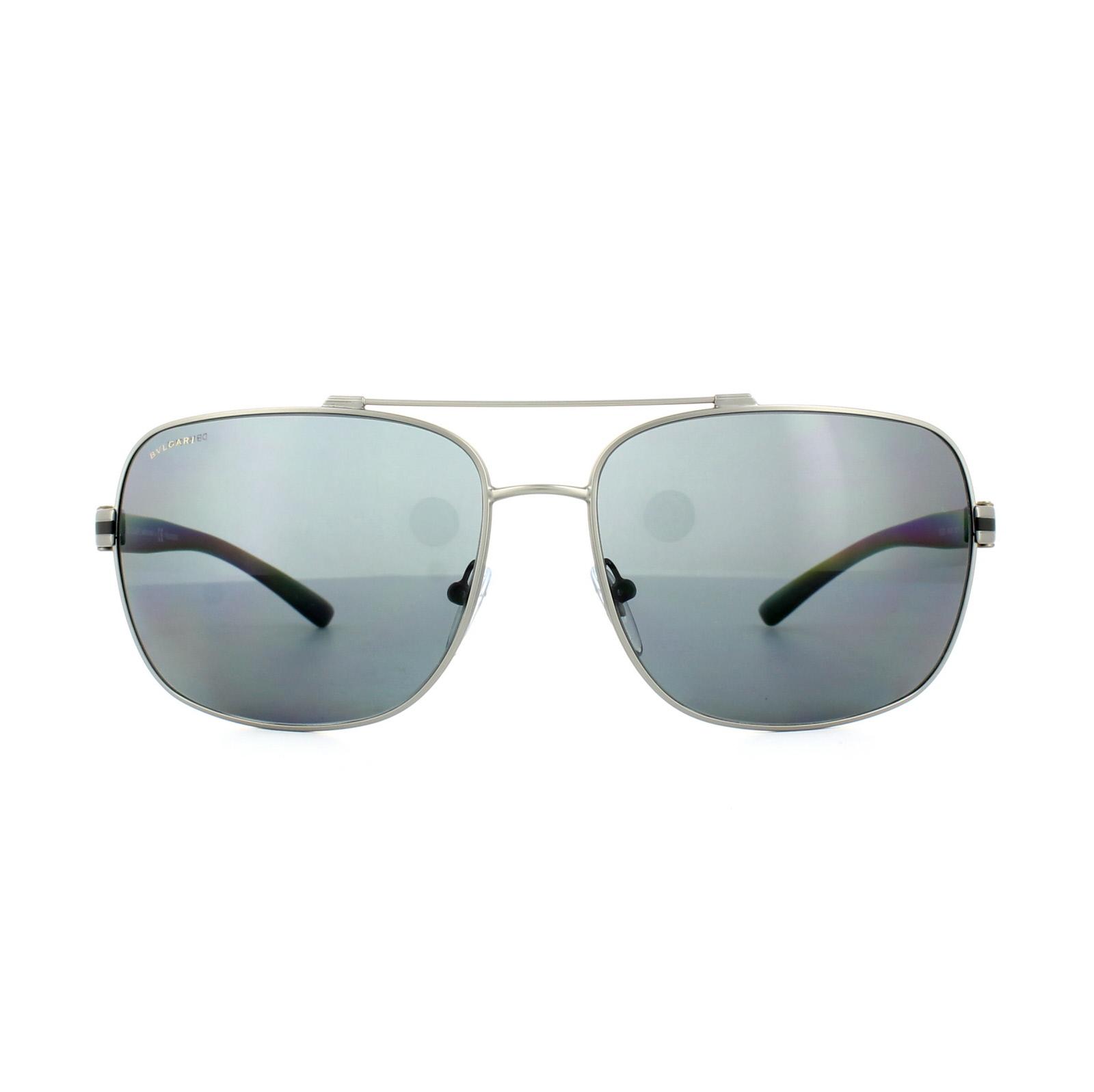 280d387114e Bvlgari 5038 Sunglasses Thumbnail 1 Bvlgari 5038 Sunglasses Thumbnail 2 ...