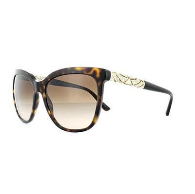 Bvlgari 8173B Sunglasses