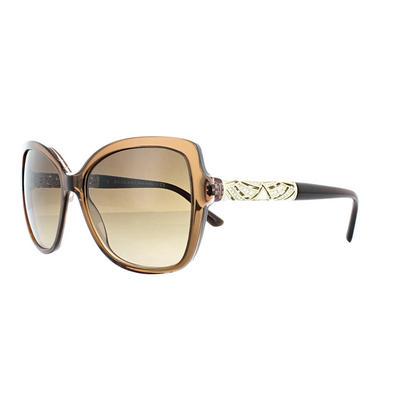 Bvlgari 8174B Sunglasses