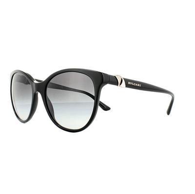 Bvlgari 8175B Sunglasses