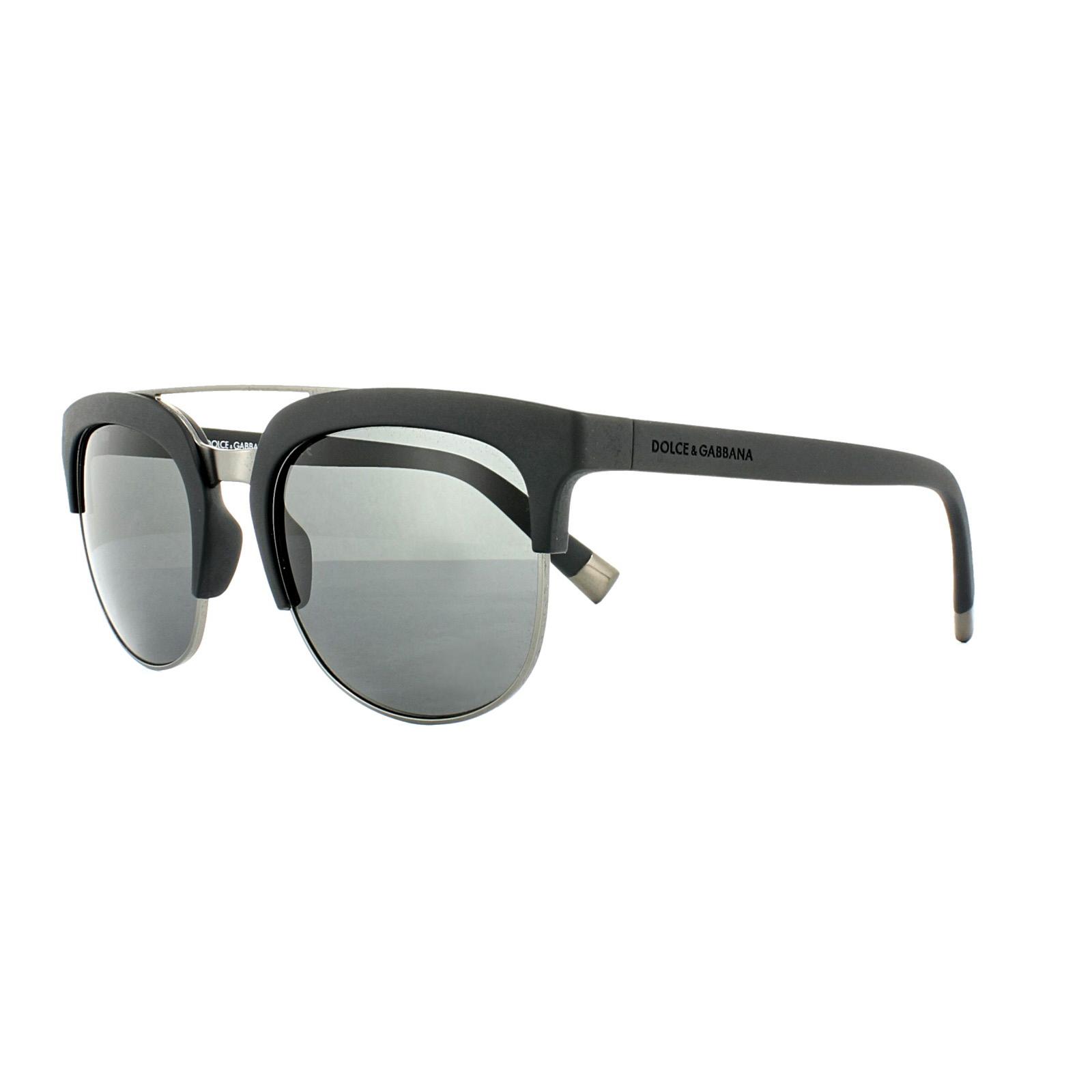 64536bc4530 Cheap Dolce   Gabbana 6103 Sunglasses - Discounted Sunglasses