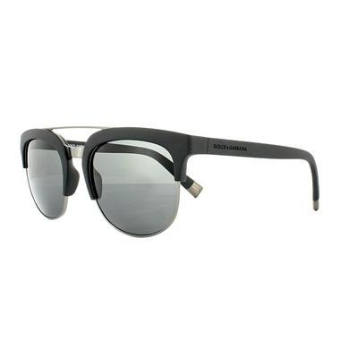 Dolce & Gabbana 6103 Sunglasses