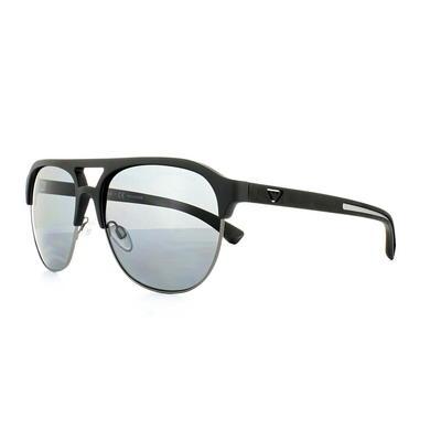 Emporio Armani 4077 Sunglasses
