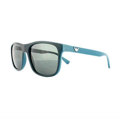 Emporio Armani 4085 Sunglasses