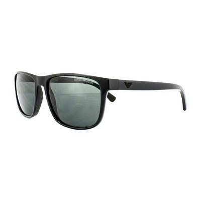 Emporio Armani 4087 Sunglasses