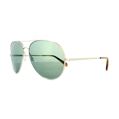 Oliver Peoples Sayer 1201 Sunglasses