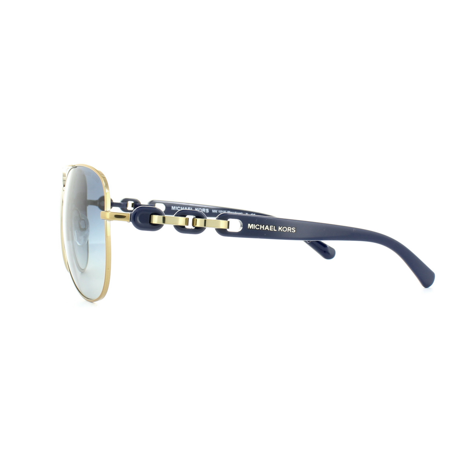 4afe6b85795 Cheap Michael Kors Pandora 1015 Sunglasses - Discounted Sunglasses