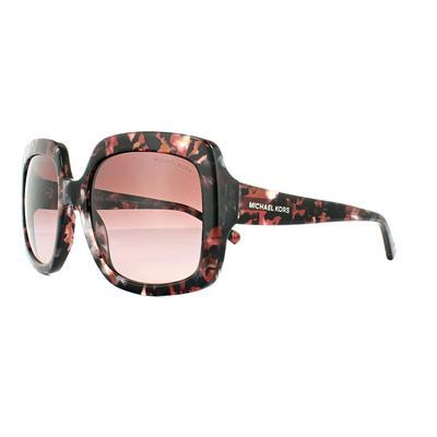 Michael Kors Harbor Mist 2036 Sunglasses