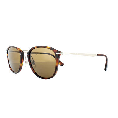 Persol 3165 Sunglasses