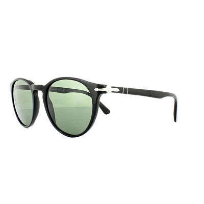Persol 3152 Sunglasses