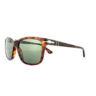 Persol 3151 Sunglasses