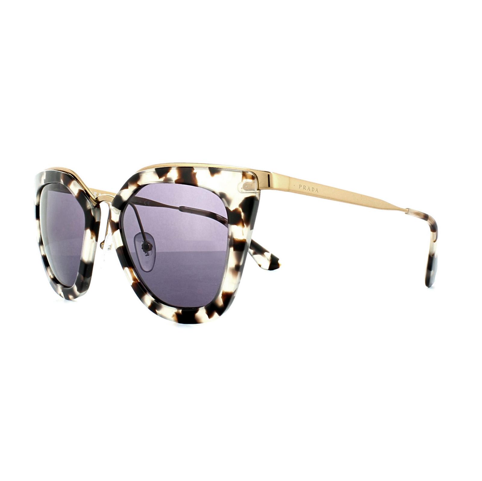 da63ef2e697c ... best prada cinema evolution 53ss sunglasses 98831 b0015