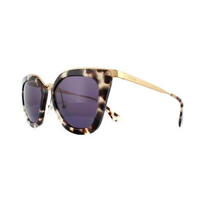 Prada Cinema Evolution 53SS Sunglasses