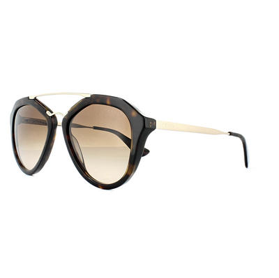 Prada Cinema 12QS Sunglasses