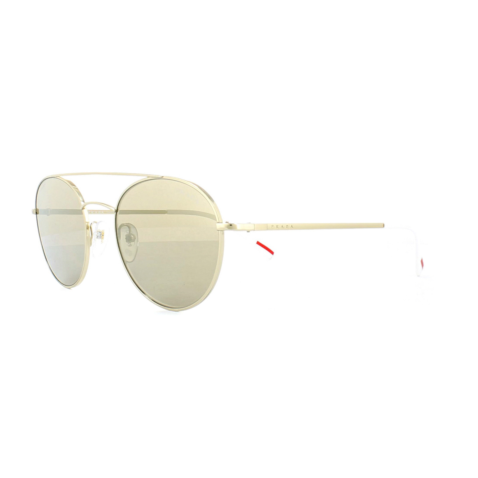 a495a67abe best price prada sunglasses discounted yellow 208db 6d344