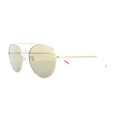 Prada Sport 51SS Sunglasses