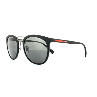 Prada Sport 04SS Sunglasses