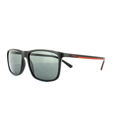 Polo Ralph Lauren 4115 Sunglasses