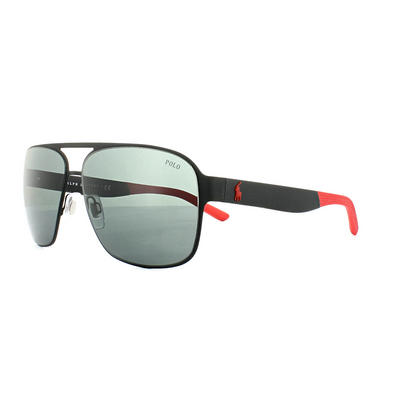 Polo Ralph Lauren 3105 Sunglasses