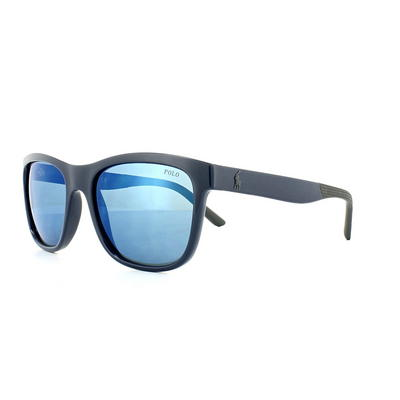 Polo Ralph Lauren 4120 Sunglasses