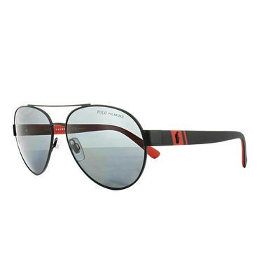 Polo Ralph Lauren 3098 Sunglasses