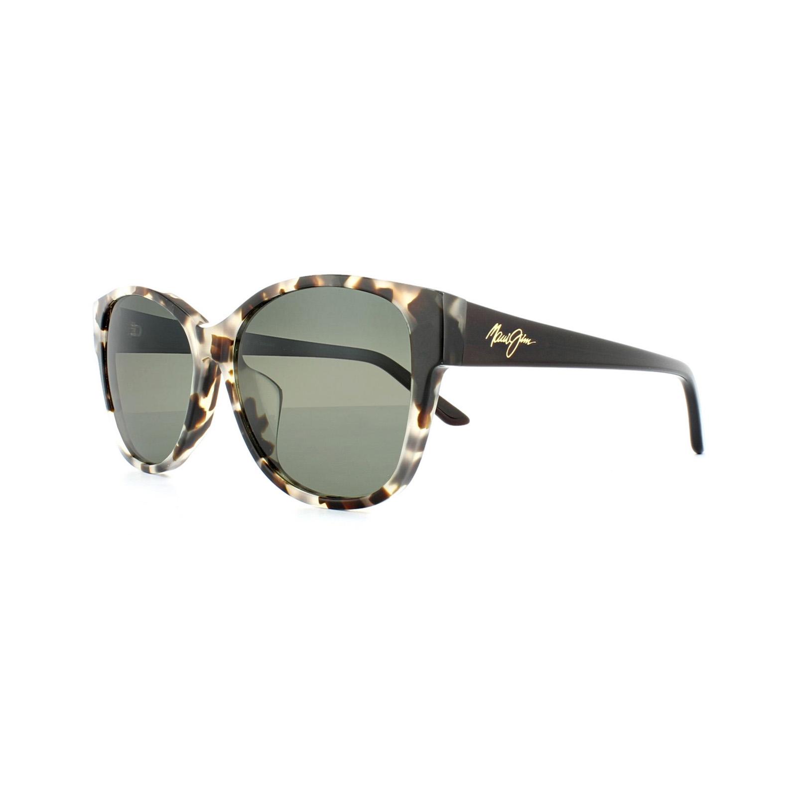 9541b6441f6 Cheap Maui Jim Summer Time Sunglasses - Discounted Sunglasses