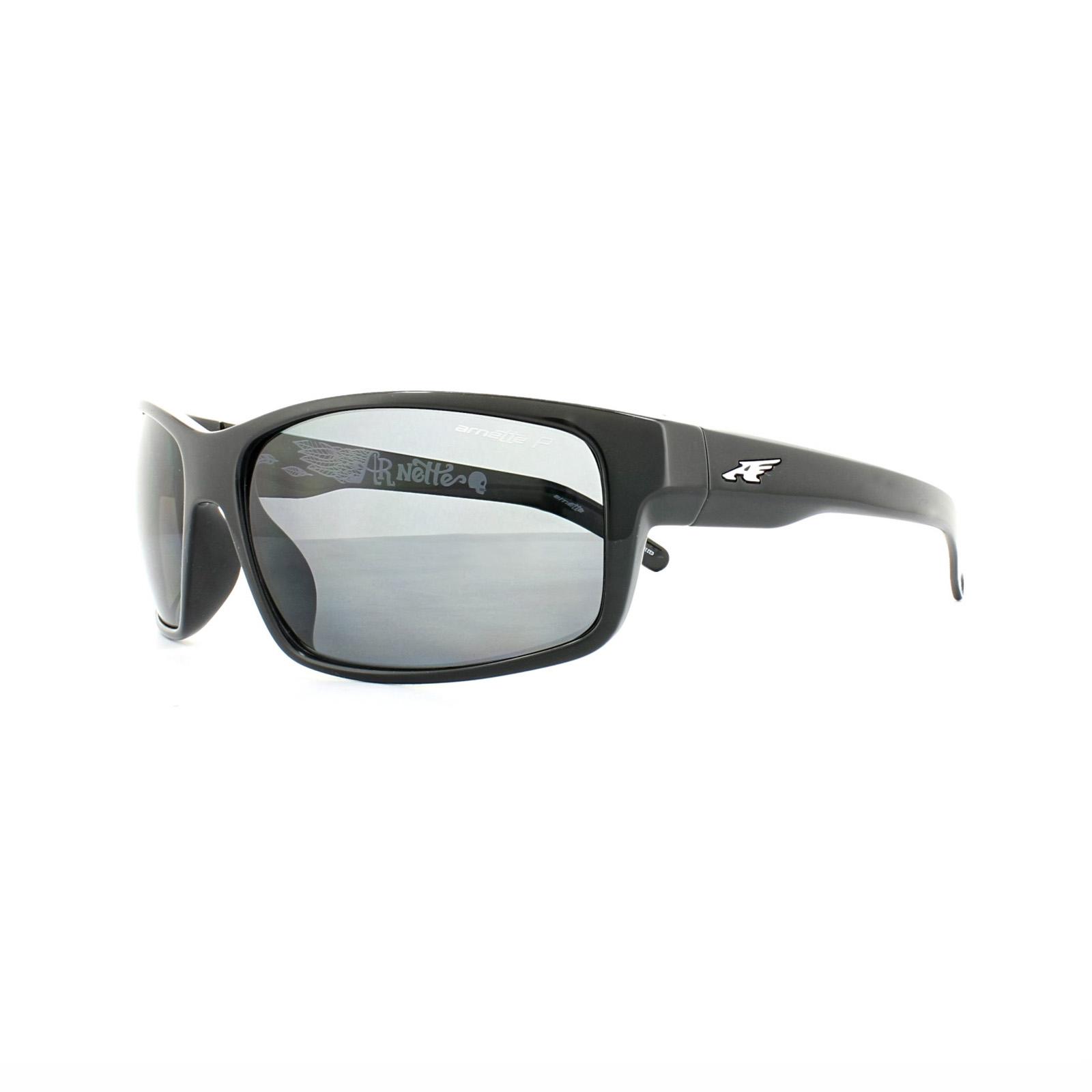 63e21c3cf1caa Oculos Arnette Glory Daze Preço – Southern California Weather Force