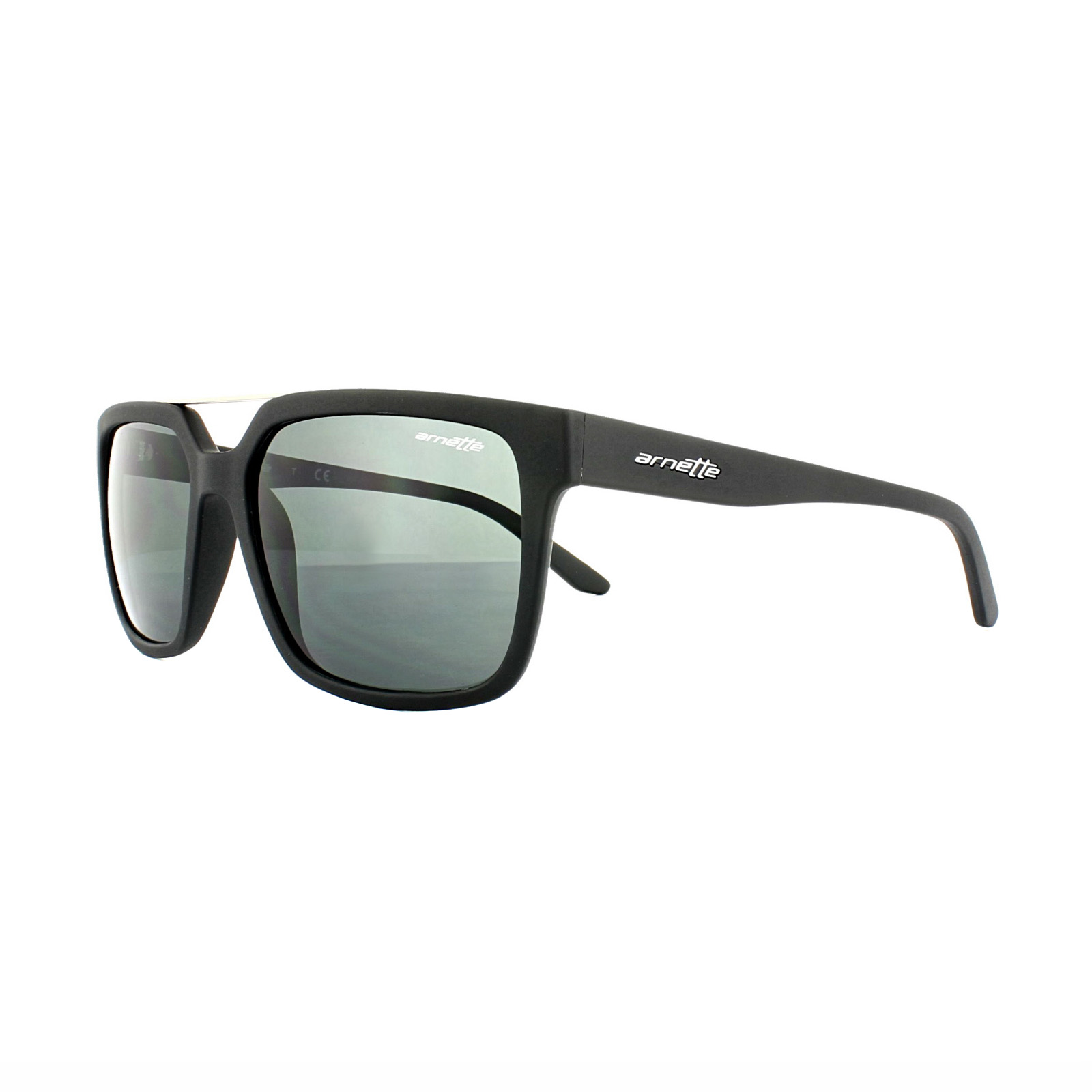 fa9a5a3cbc Sentinel arnette sunglasses petrolhead matt black grey jpg 1600x1600 Arnette  sunglass models