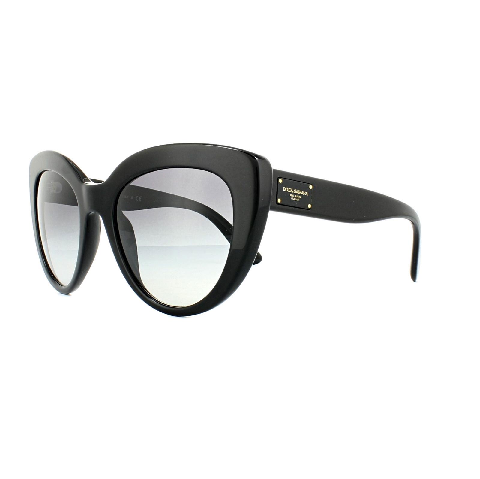 Dolce Gabbana 4287/501/8g s524i8hfS