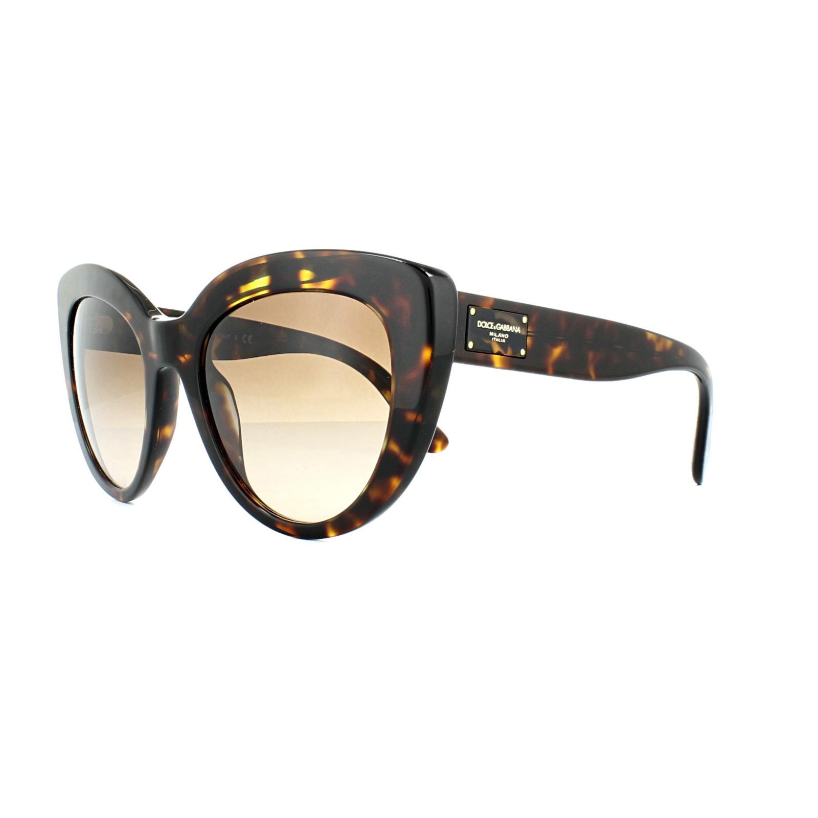 Dolce Gabbana 4287/502/13 eVg2B