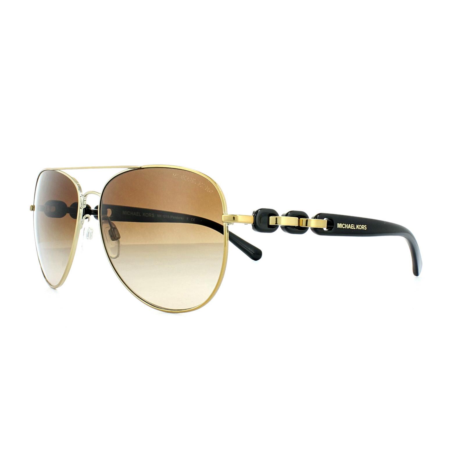 pandora glasses