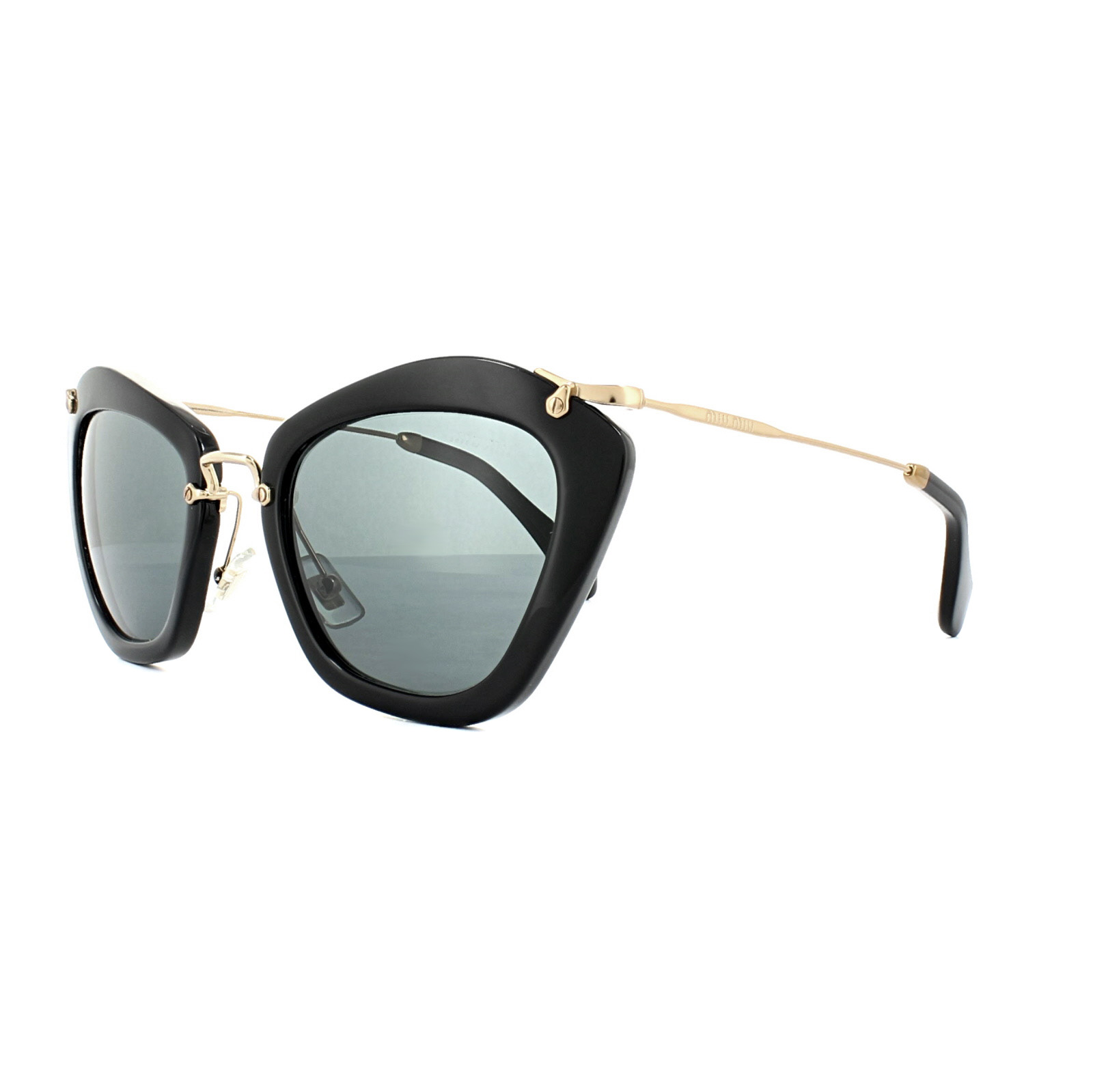 new arrival ce387 5bdba Miu Miu Sunglasses Ebay | Louisiana Bucket Brigade