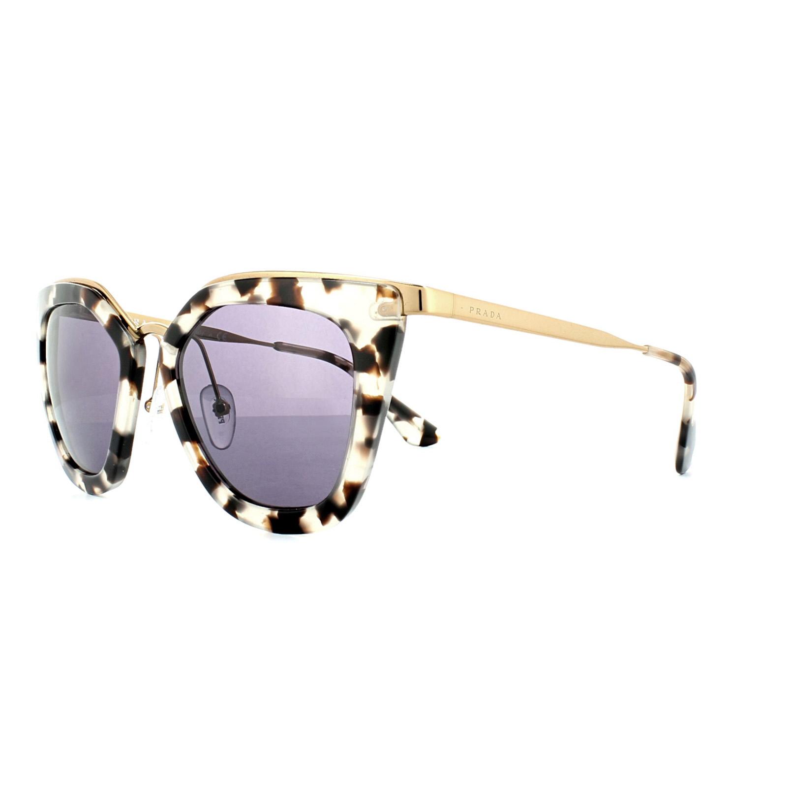 68cc84ab9fb ... netherlands sentinel prada sunglasses cinema evolution 53ss uao6o2  white havana violet 1651c 54d3d ...
