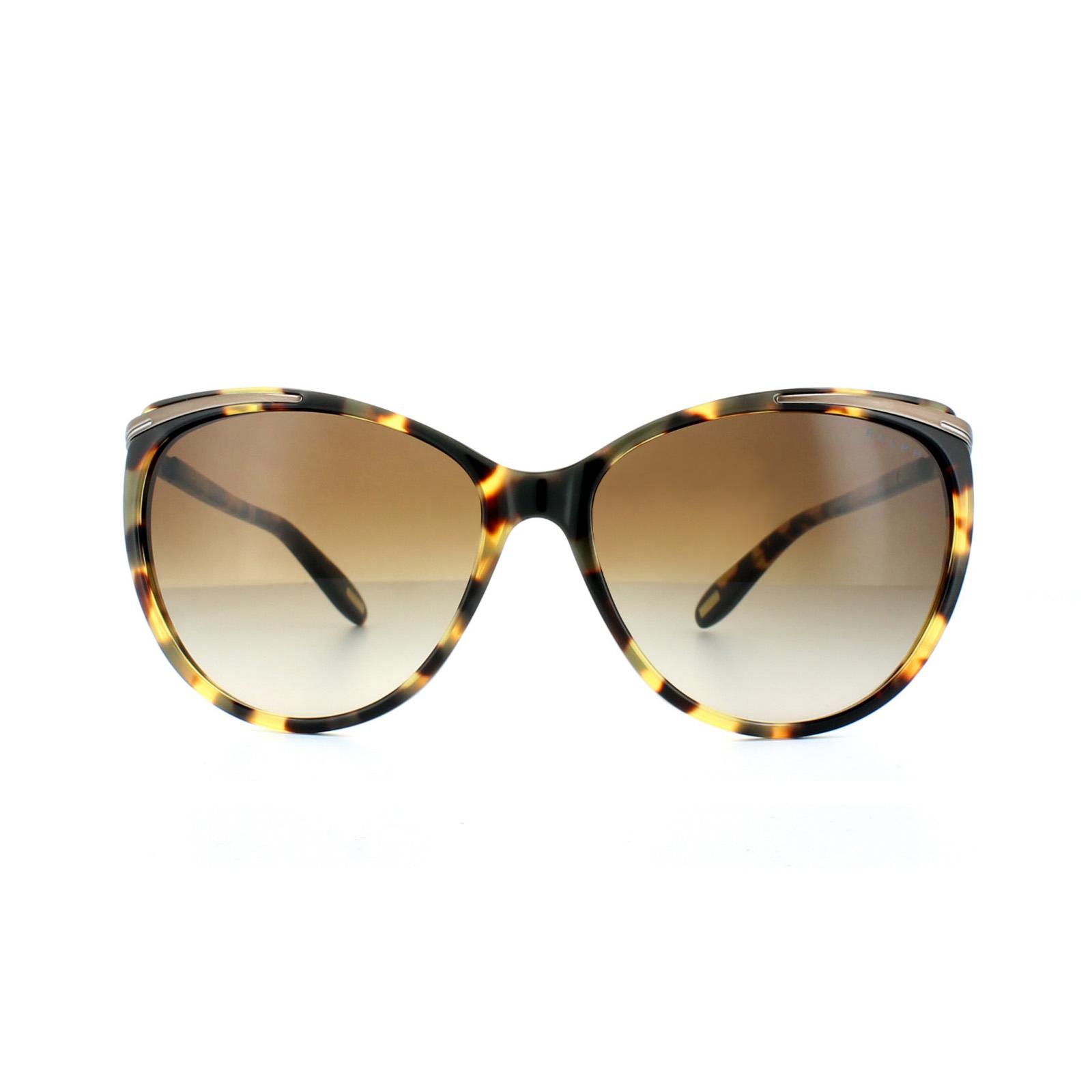 Ralph Lauren Eyewear RA 5150-504/13 KsNJU